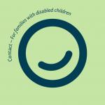 Contact family Logo