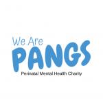 Pangs Logo