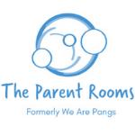 Parent Rooms